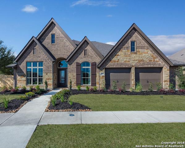 3004 Saddlehorn Drive, Seguin, TX 78155 (MLS #1294532) :: Magnolia Realty