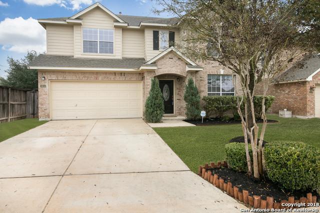 24550 Buck Creek, San Antonio, TX 78255 (MLS #1294562) :: ForSaleSanAntonioHomes.com