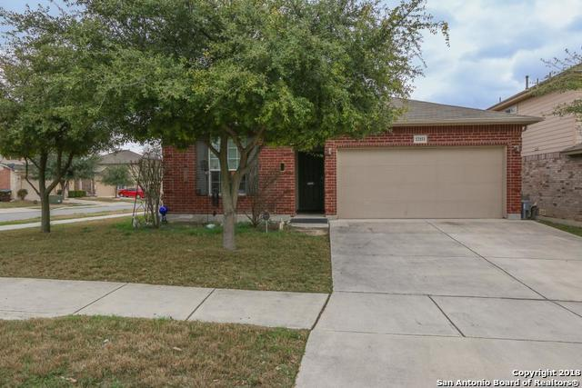 12151 Bowie Mill, San Antonio, TX 78253 (MLS #1294566) :: ForSaleSanAntonioHomes.com