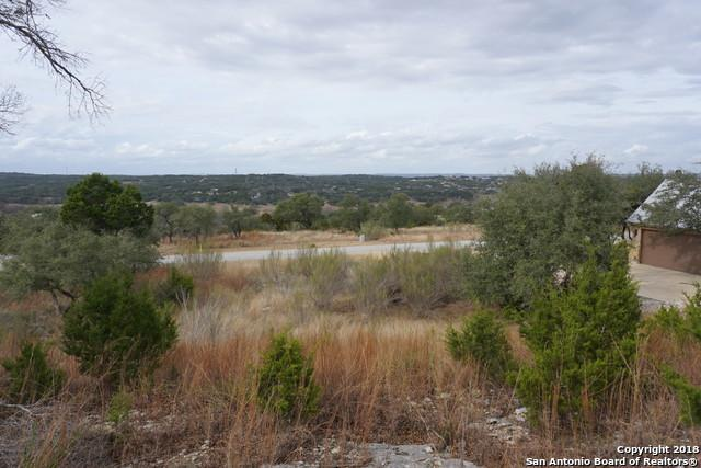 2389 Bella Vista, Canyon Lake, TX 78133 (MLS #1294574) :: Carolina Garcia Real Estate Group