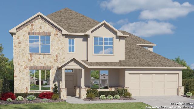 236 Bamberger Ave, New Braunfels, TX 78132 (MLS #1294591) :: NewHomePrograms.com LLC