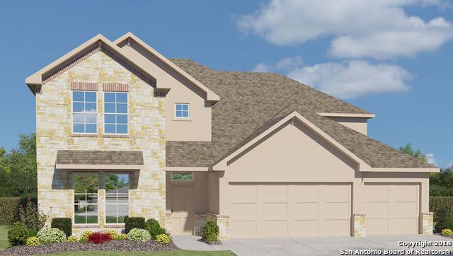 240 Bamberger Ave, New Braunfels, TX 78132 (MLS #1294595) :: NewHomePrograms.com LLC