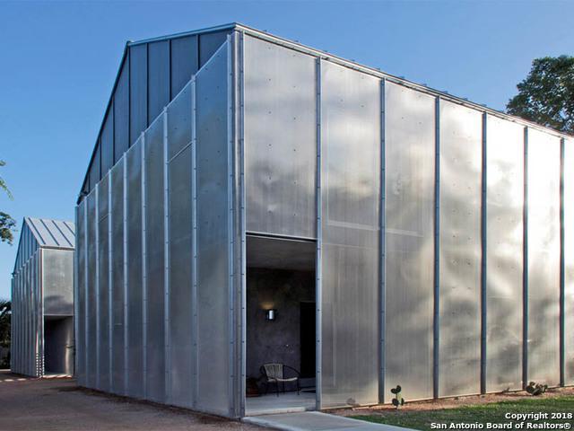 110 Biering Ave, San Antonio, TX 78210 (MLS #1294605) :: ForSaleSanAntonioHomes.com