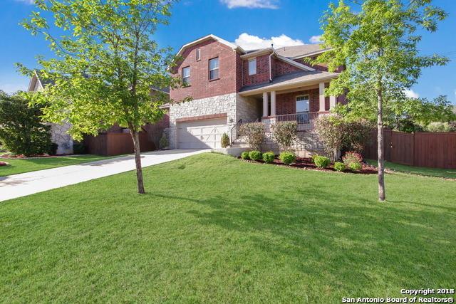 3715 Sunset Heights, San Antonio, TX 78261 (MLS #1294615) :: Exquisite Properties, LLC
