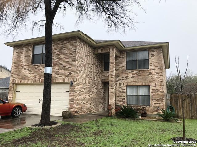 11383 Candle Park, San Antonio, TX 78249 (MLS #1294617) :: ForSaleSanAntonioHomes.com