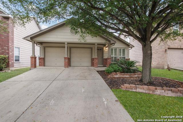 13818 Chevy Oak, San Antonio, TX 78247 (MLS #1294635) :: ForSaleSanAntonioHomes.com