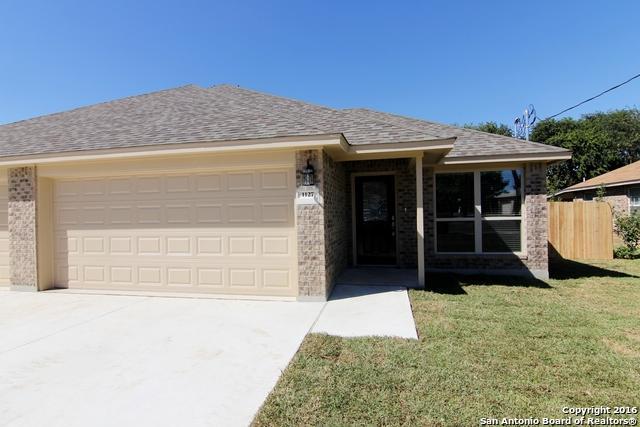 1127 Misty Acres Dr, New Braunfels, TX 78130 (MLS #1294638) :: ForSaleSanAntonioHomes.com