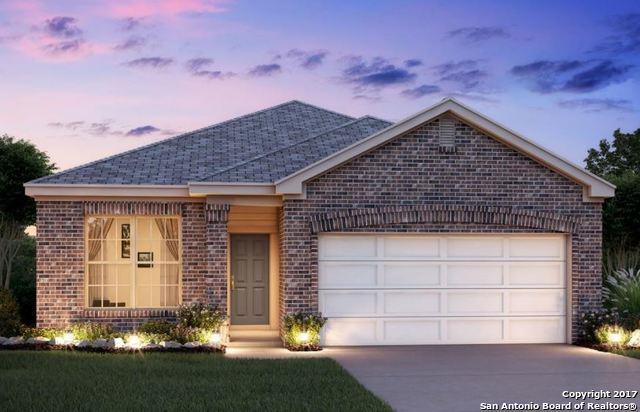 2422 Valencia Crest, San Antonio, TX 78245 (MLS #1294641) :: Exquisite Properties, LLC