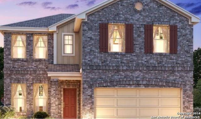 14910 Costa Leon, San Antonio, TX 78245 (MLS #1294643) :: Exquisite Properties, LLC