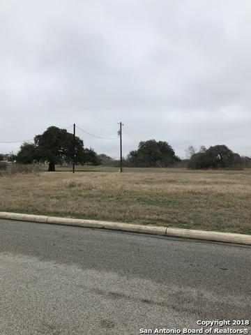 152 N 1st St, Floresville, TX 78114 (MLS #1294647) :: ForSaleSanAntonioHomes.com