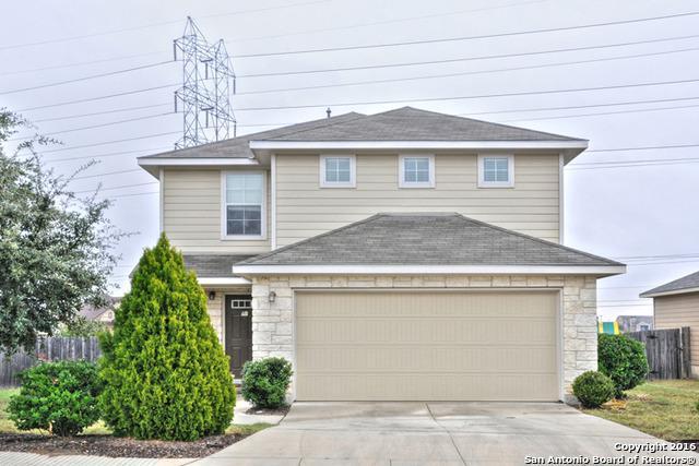 1210 Lake Pt, San Antonio, TX 78245 (MLS #1294651) :: ForSaleSanAntonioHomes.com