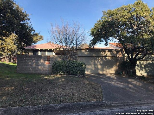 11330 Hollow Tree St, San Antonio, TX 78230 (MLS #1294654) :: The Castillo Group