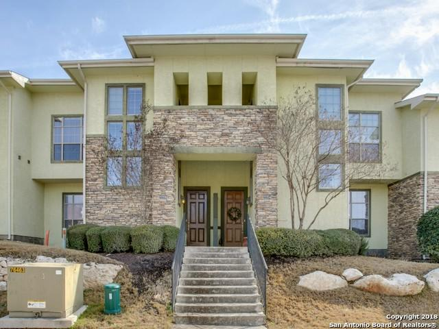 22206 Sausalito Ct #22206, San Antonio, TX 78258 (MLS #1294689) :: Exquisite Properties, LLC