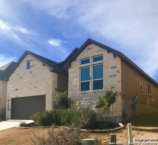 25635 Nabby Cove Rd, San Antonio, TX 78255 (MLS #1294737) :: Magnolia Realty