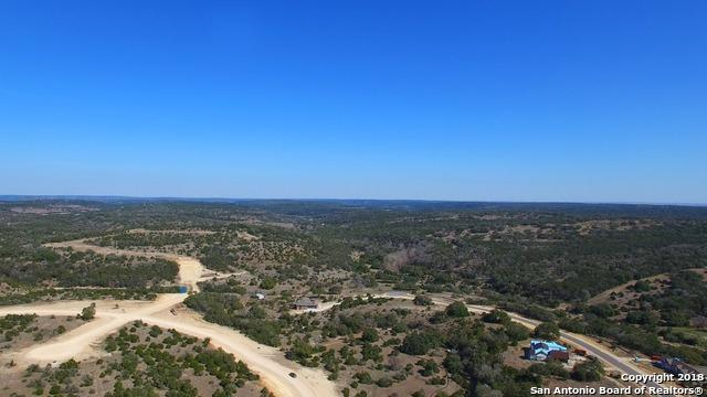 1508 (LOT 1296) Via Principale, New Braunfels, TX 78132 (MLS #1294739) :: The Castillo Group
