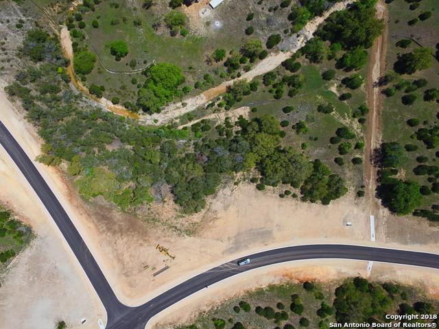 LOT 1298 Via Principale, New Braunfels, TX 78132 (MLS #1294743) :: The Castillo Group