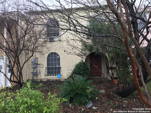 1332 Churing Dr, San Antonio, TX 78245 (MLS #1294755) :: Exquisite Properties, LLC