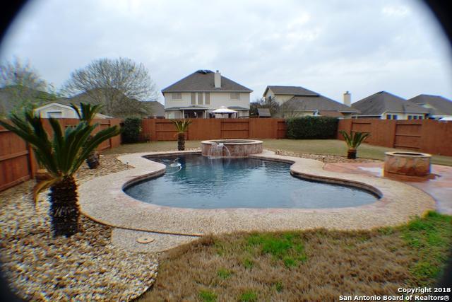 149 Bison Ln, Cibolo, TX 78108 (MLS #1294781) :: The Castillo Group