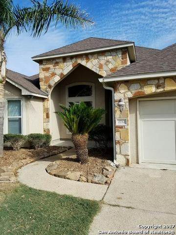 2712 Windcliff Dr, New Braunfels, TX 78132 (MLS #1294862) :: Exquisite Properties, LLC