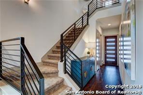 900 Old Mill Rd #9, Cedar Park, TX 78613 (MLS #1294986) :: The Castillo Group