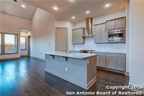 900 Old Mill Rd #18, Cedar Park, TX 78613 (MLS #1294989) :: The Castillo Group
