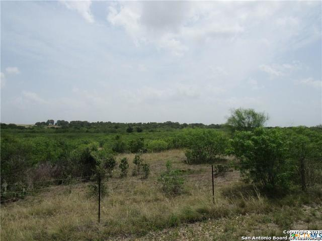 0000 Cottonwood Creek, Fentress, TX 78638 (MLS #1295069) :: Tami Price Properties Group