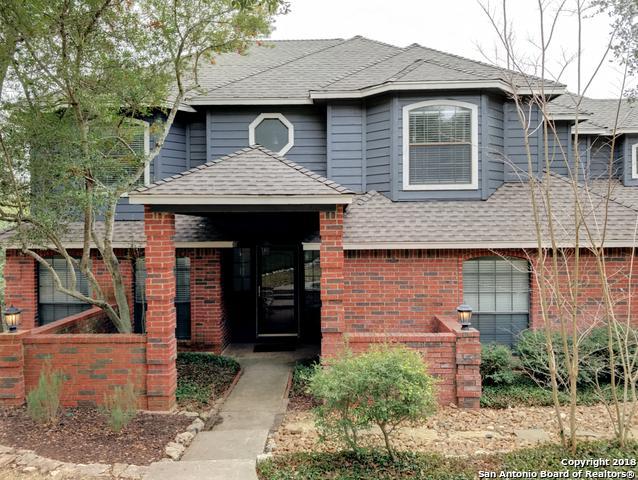 6602 Bavaria Ct, San Antonio, TX 78256 (MLS #1295080) :: Exquisite Properties, LLC