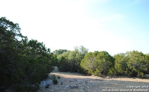 1438 Sd 23049, Rocksprings, TX 78880 (MLS #1295112) :: Magnolia Realty