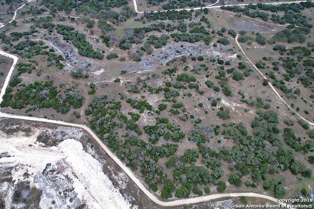 641 Bodo Ln, Fredericksburg, TX 78624 (MLS #1295179) :: The Castillo Group