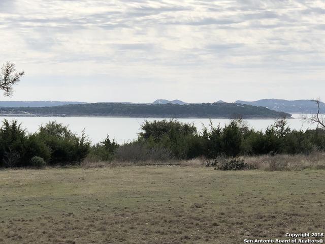 1178 Brads Flight, Canyon Lake, TX 78133 (MLS #1295230) :: Magnolia Realty