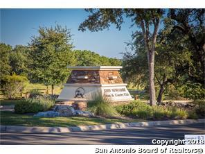 629 Didgeridoo Trail, New Braunfels, TX 78132 (MLS #1295285) :: Exquisite Properties, LLC