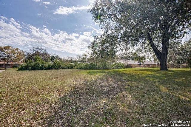635 Wyndale St, San Antonio, TX 78209 (MLS #1295333) :: The Castillo Group
