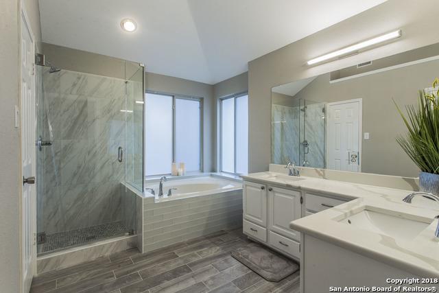 2723 Rancho Mirage, San Antonio, TX 78259 (MLS #1295403) :: Exquisite Properties, LLC