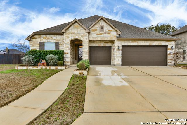 9603 Lesters Way, San Antonio, TX 78254 (MLS #1295421) :: Exquisite Properties, LLC