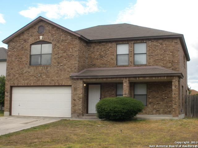 2115 Encanto Rdg, San Antonio, TX 78230 (MLS #1295527) :: Magnolia Realty