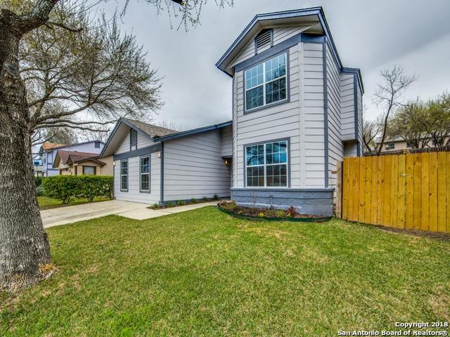 374 Cypressway Dr, San Antonio, TX 78245 (MLS #1295549) :: The Castillo Group