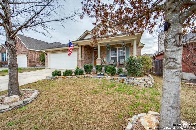 25022 Buttermilk Ln, San Antonio, TX 78255 (MLS #1295561) :: Magnolia Realty
