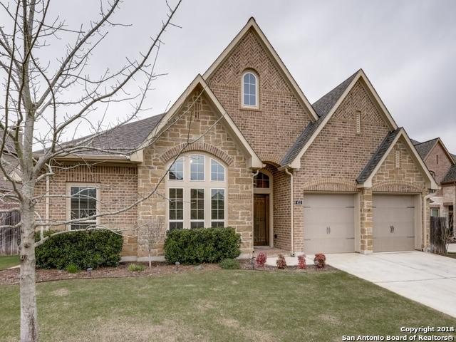 472 Wilderness Way, New Braunfels, TX 78132 (MLS #1295576) :: Exquisite Properties, LLC