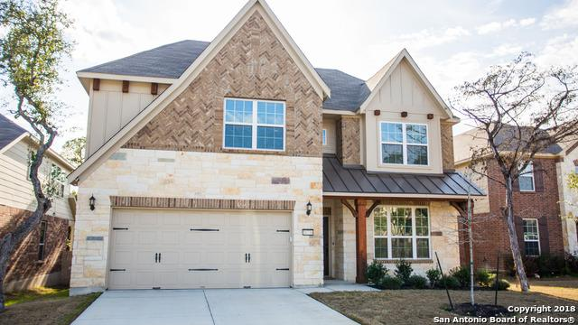 10738 Cactus Way, Helotes, TX 78023 (MLS #1295600) :: Erin Caraway Group