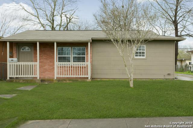 254 E Hutchins Pl, San Antonio, TX 78221 (MLS #1295602) :: ForSaleSanAntonioHomes.com