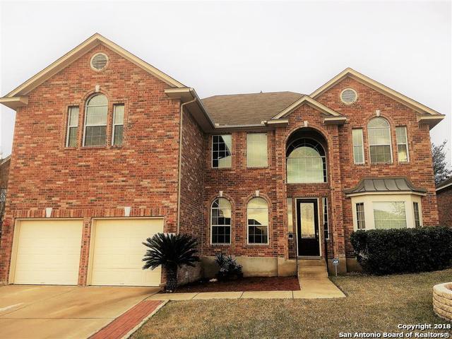 1426 Mesa Hollow, San Antonio, TX 78258 (MLS #1295630) :: Exquisite Properties, LLC