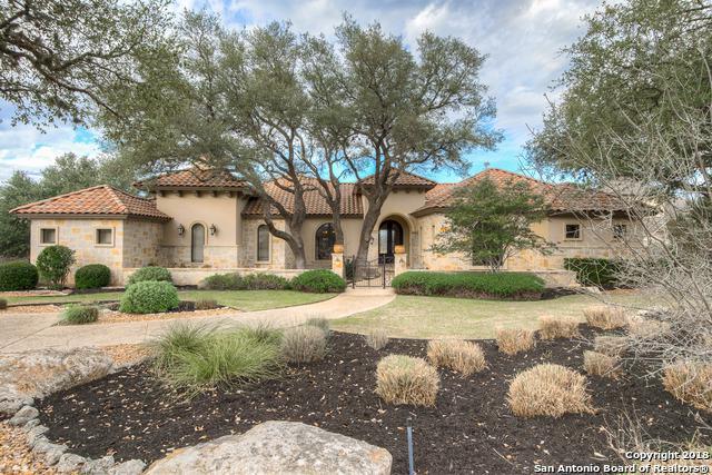 147 Augusta, Boerne, TX 78006 (MLS #1295655) :: Exquisite Properties, LLC