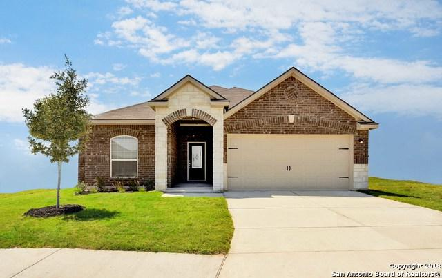 7034 Turnbow, San Antonio, TX 78252 (MLS #1295677) :: Exquisite Properties, LLC