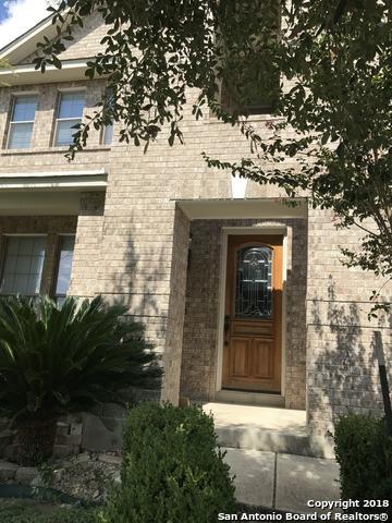 104 Springtree Run, Cibolo, TX 78108 (MLS #1295702) :: Exquisite Properties, LLC