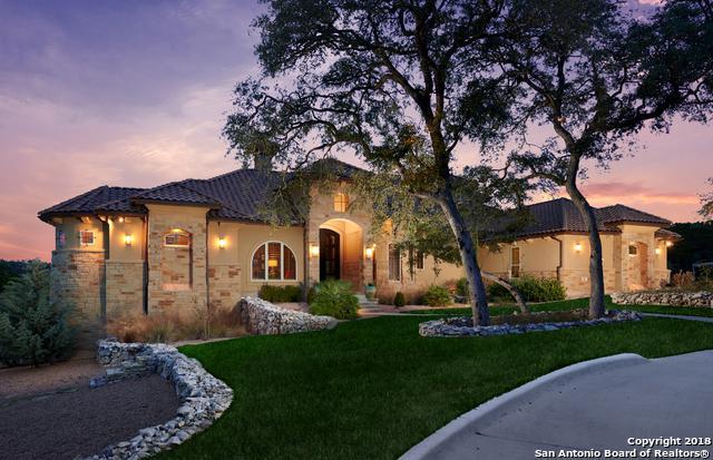 1638 Angolo, New Braunfels, TX 78132 (MLS #1295751) :: Exquisite Properties, LLC