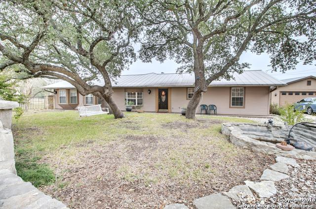5565 Ranch Road 32, Blanco, TX 78606 (MLS #1295776) :: Ultimate Real Estate Services