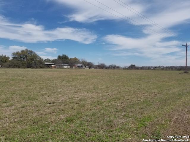 000 County Road 5216, Hondo, TX 78861 (MLS #1295790) :: Erin Caraway Group