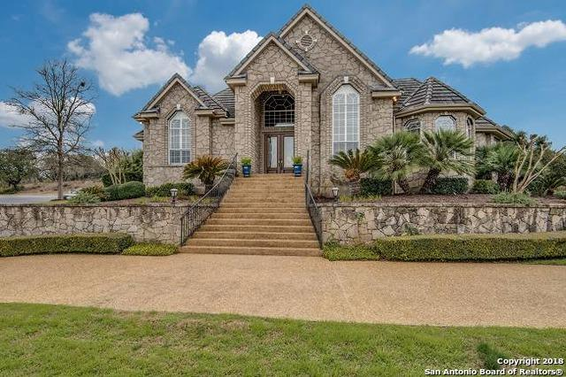 5 Westminster Ct, San Antonio, TX 78257 (MLS #1295820) :: Exquisite Properties, LLC