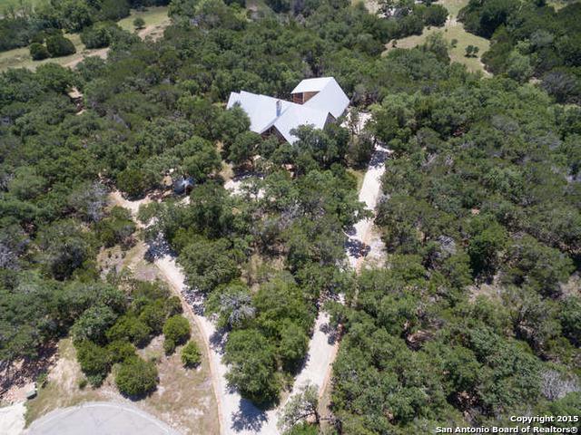 2277 Guadalupe Bend, Boerne, TX 78006 (MLS #1295906) :: Magnolia Realty