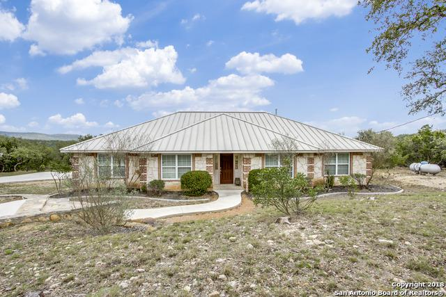 164 Forest Breeze, Lakehills, TX 78063 (MLS #1295909) :: Magnolia Realty